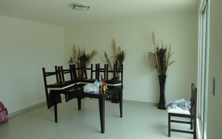 Foto de casa en venta en  , para?so coatzacoalcos, coatzacoalcos, veracruz de ignacio de la llave, 1273621 No. 02