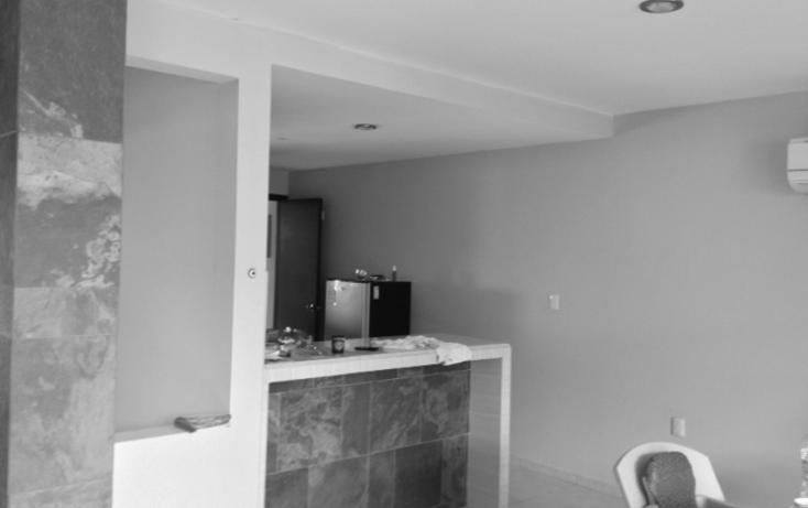 Foto de casa en venta en  , paraíso coatzacoalcos, coatzacoalcos, veracruz de ignacio de la llave, 1278251 No. 03
