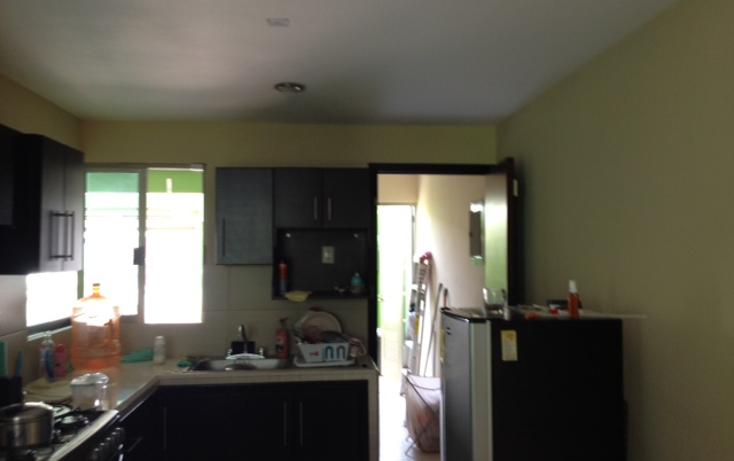 Foto de casa en venta en  , paraíso coatzacoalcos, coatzacoalcos, veracruz de ignacio de la llave, 1278251 No. 13