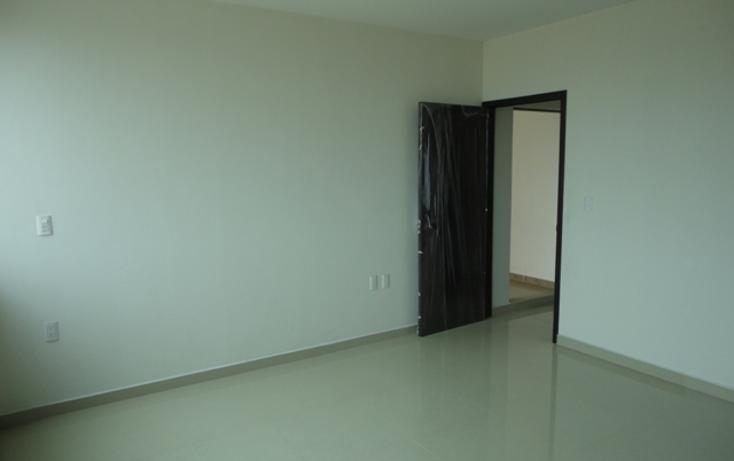 Foto de casa en venta en  , para?so coatzacoalcos, coatzacoalcos, veracruz de ignacio de la llave, 1298749 No. 07