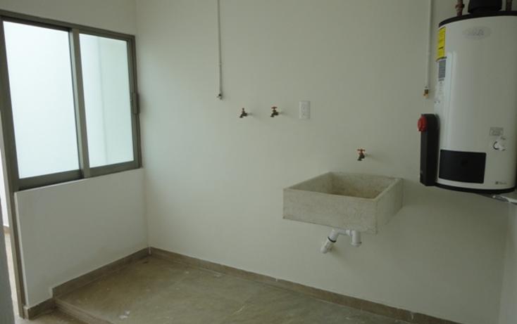 Foto de casa en venta en  , para?so coatzacoalcos, coatzacoalcos, veracruz de ignacio de la llave, 1298749 No. 18