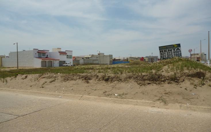 Foto de terreno comercial en renta en  , paraíso coatzacoalcos, coatzacoalcos, veracruz de ignacio de la llave, 1327017 No. 02
