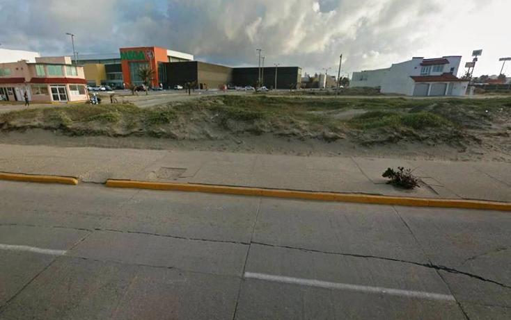 Foto de terreno comercial en renta en  , paraíso coatzacoalcos, coatzacoalcos, veracruz de ignacio de la llave, 1327017 No. 03