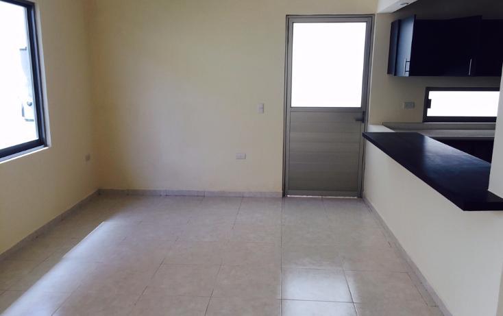 Foto de casa en venta en  , paraíso coatzacoalcos, coatzacoalcos, veracruz de ignacio de la llave, 1354703 No. 02