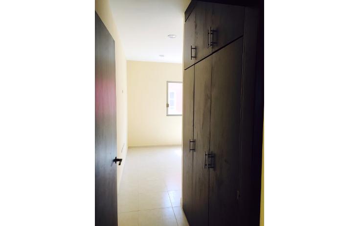 Foto de casa en venta en  , paraíso coatzacoalcos, coatzacoalcos, veracruz de ignacio de la llave, 1354703 No. 06
