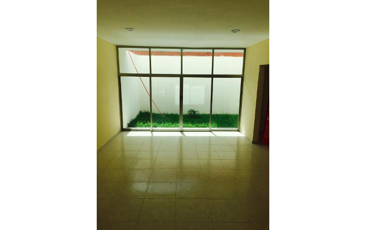Foto de casa en venta en  , paraíso coatzacoalcos, coatzacoalcos, veracruz de ignacio de la llave, 1354703 No. 07