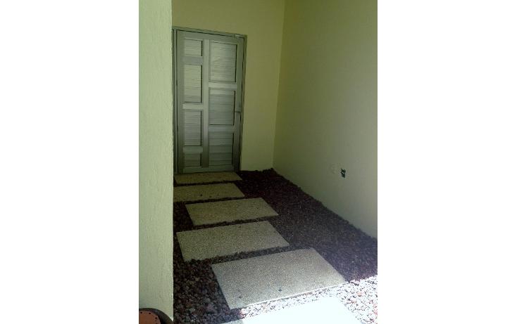 Foto de casa en renta en  , para?so coatzacoalcos, coatzacoalcos, veracruz de ignacio de la llave, 1357807 No. 02