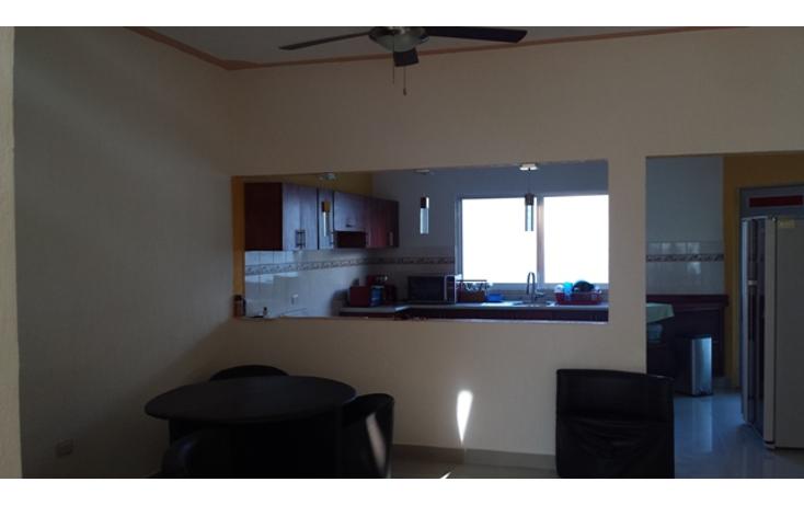 Foto de casa en venta en  , paraíso coatzacoalcos, coatzacoalcos, veracruz de ignacio de la llave, 1364177 No. 02