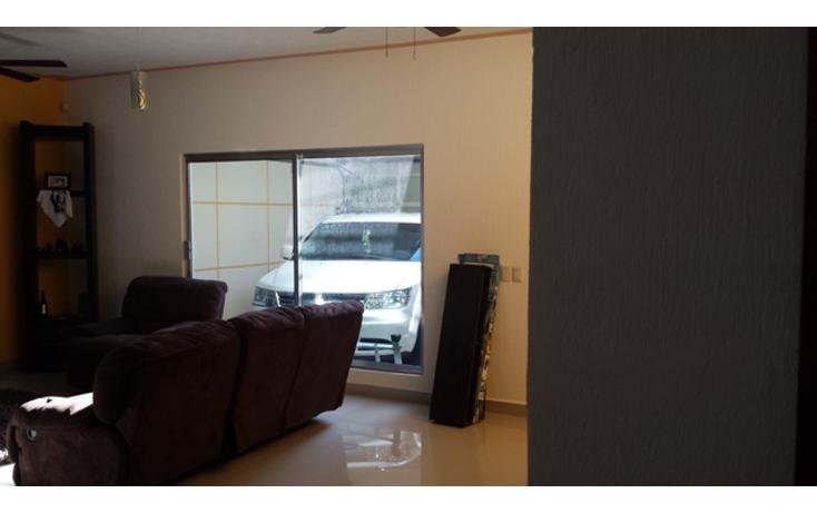 Foto de casa en venta en  , paraíso coatzacoalcos, coatzacoalcos, veracruz de ignacio de la llave, 1364177 No. 03