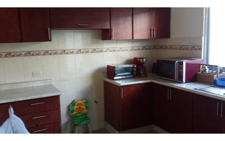 Foto de casa en venta en  , paraíso coatzacoalcos, coatzacoalcos, veracruz de ignacio de la llave, 1364177 No. 04