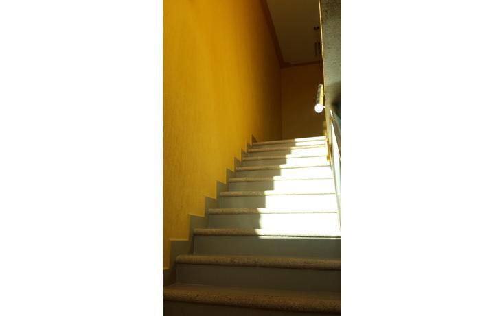 Foto de casa en venta en  , paraíso coatzacoalcos, coatzacoalcos, veracruz de ignacio de la llave, 1364177 No. 06