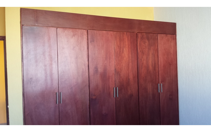 Foto de casa en venta en  , paraíso coatzacoalcos, coatzacoalcos, veracruz de ignacio de la llave, 1364177 No. 07