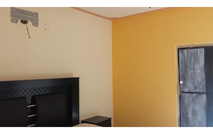Foto de casa en venta en  , paraíso coatzacoalcos, coatzacoalcos, veracruz de ignacio de la llave, 1364177 No. 09