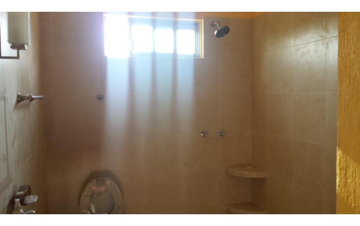 Foto de casa en venta en  , paraíso coatzacoalcos, coatzacoalcos, veracruz de ignacio de la llave, 1364177 No. 10