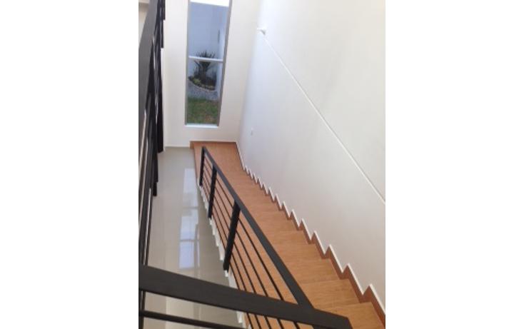 Foto de casa en venta en  , paraíso coatzacoalcos, coatzacoalcos, veracruz de ignacio de la llave, 1407683 No. 09