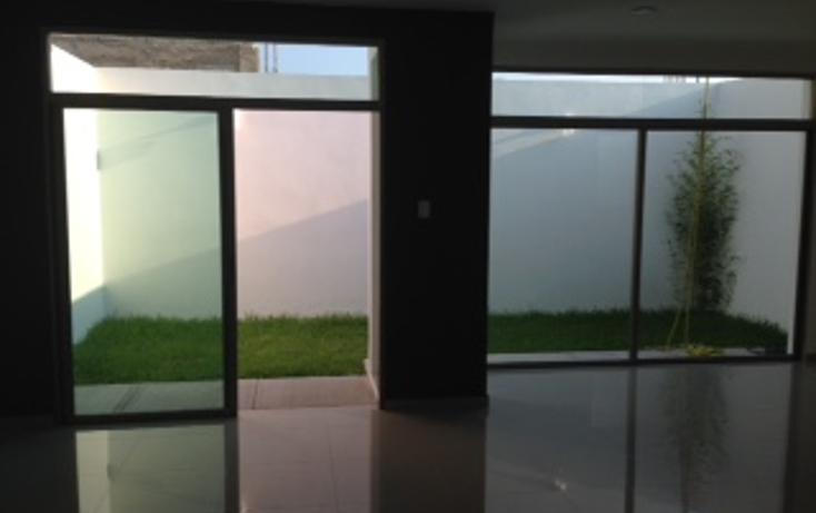 Foto de casa en venta en  , paraíso coatzacoalcos, coatzacoalcos, veracruz de ignacio de la llave, 1407683 No. 12