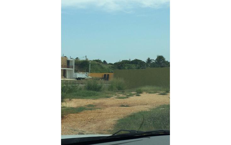 Foto de terreno habitacional en venta en  , paraíso coatzacoalcos, coatzacoalcos, veracruz de ignacio de la llave, 1414845 No. 01