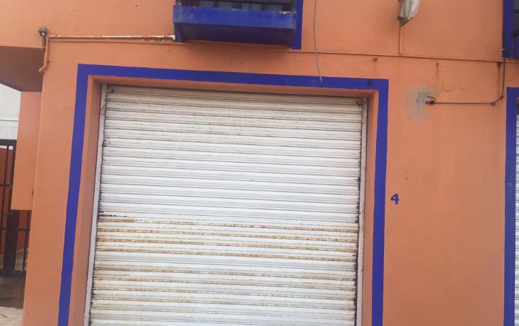 Foto de local en renta en  , paraíso coatzacoalcos, coatzacoalcos, veracruz de ignacio de la llave, 1468065 No. 02
