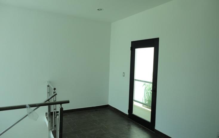 Foto de casa en venta en  , paraíso coatzacoalcos, coatzacoalcos, veracruz de ignacio de la llave, 1478569 No. 04