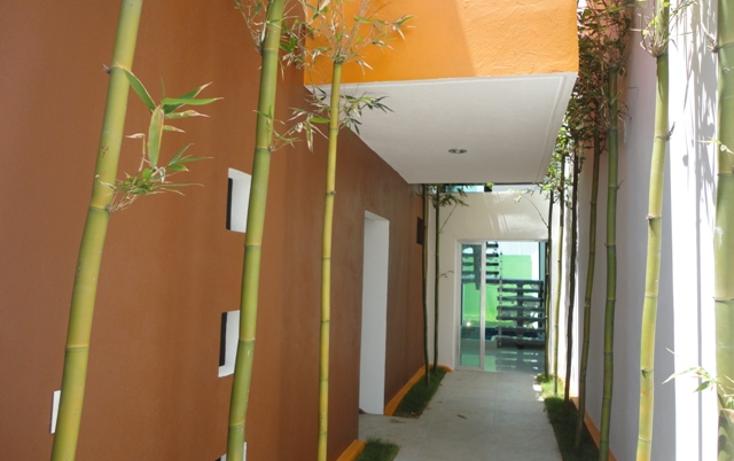 Foto de casa en venta en  , paraíso coatzacoalcos, coatzacoalcos, veracruz de ignacio de la llave, 1478569 No. 05