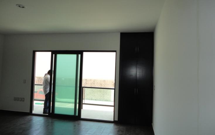 Foto de casa en venta en  , paraíso coatzacoalcos, coatzacoalcos, veracruz de ignacio de la llave, 1478569 No. 07