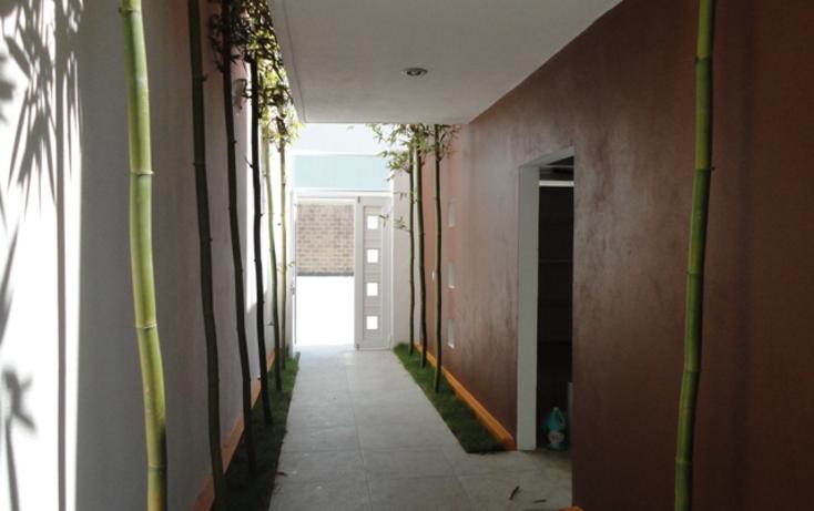 Foto de casa en venta en  , paraíso coatzacoalcos, coatzacoalcos, veracruz de ignacio de la llave, 1478569 No. 13