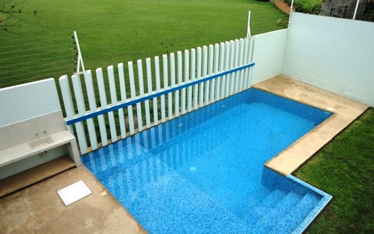 Foto de casa en venta en  , paraíso coatzacoalcos, coatzacoalcos, veracruz de ignacio de la llave, 1489187 No. 05
