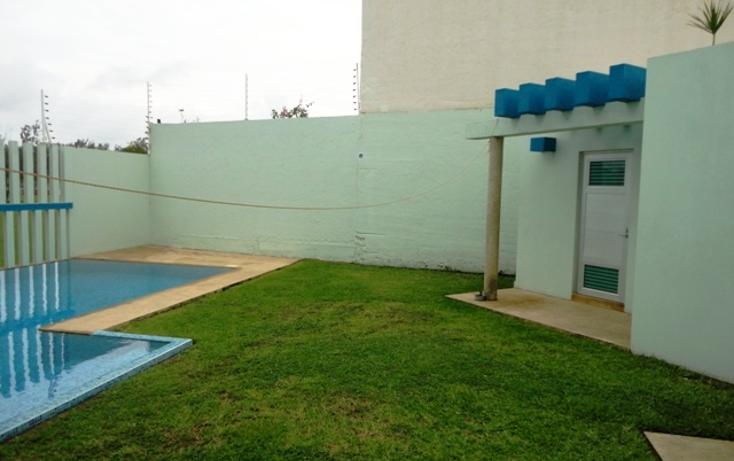 Foto de casa en venta en  , paraíso coatzacoalcos, coatzacoalcos, veracruz de ignacio de la llave, 1489187 No. 07