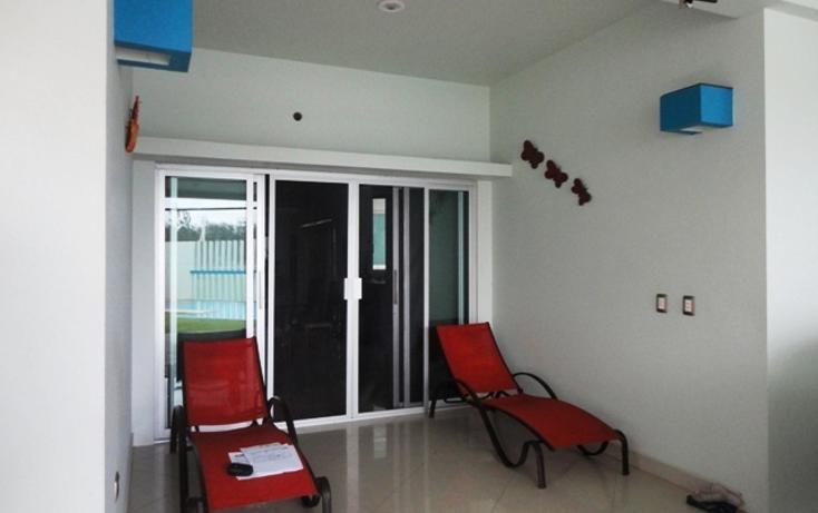 Foto de casa en venta en  , paraíso coatzacoalcos, coatzacoalcos, veracruz de ignacio de la llave, 1489187 No. 09