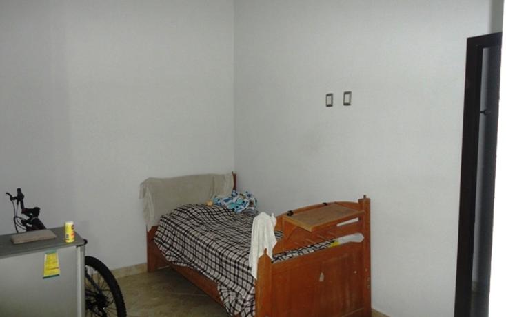 Foto de casa en venta en  , paraíso coatzacoalcos, coatzacoalcos, veracruz de ignacio de la llave, 1489187 No. 15