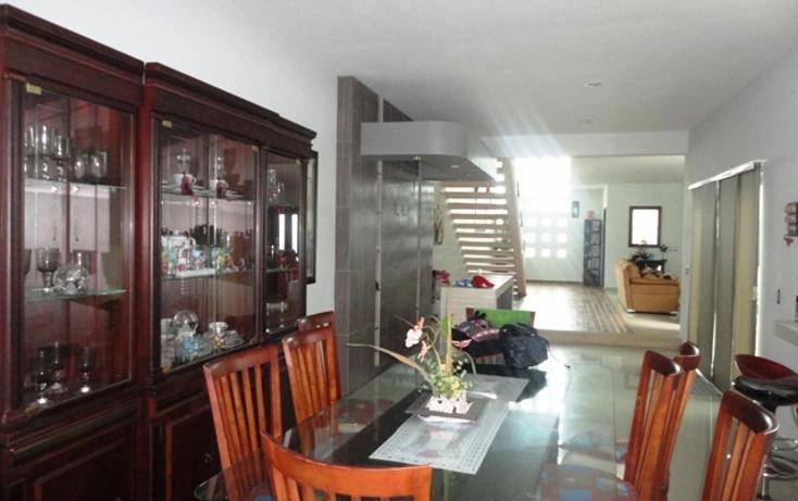 Foto de casa en venta en  , paraíso coatzacoalcos, coatzacoalcos, veracruz de ignacio de la llave, 1489187 No. 16
