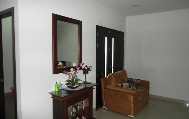 Foto de casa en venta en  , paraíso coatzacoalcos, coatzacoalcos, veracruz de ignacio de la llave, 1489187 No. 17