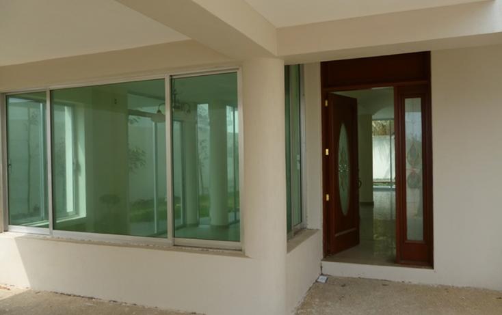 Foto de casa en venta en  , paraíso coatzacoalcos, coatzacoalcos, veracruz de ignacio de la llave, 1525213 No. 02