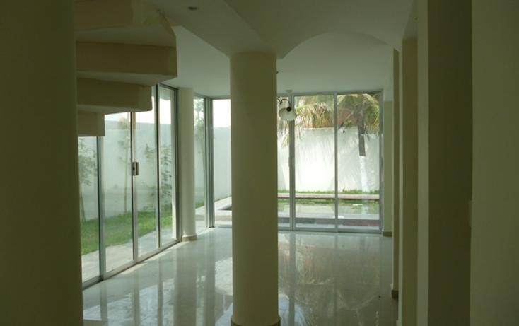 Foto de casa en venta en  , paraíso coatzacoalcos, coatzacoalcos, veracruz de ignacio de la llave, 1525213 No. 04