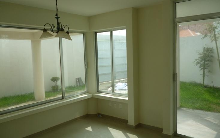Foto de casa en venta en  , paraíso coatzacoalcos, coatzacoalcos, veracruz de ignacio de la llave, 1525213 No. 05