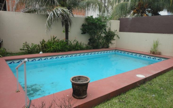 Foto de casa en venta en  , paraíso coatzacoalcos, coatzacoalcos, veracruz de ignacio de la llave, 1525213 No. 06