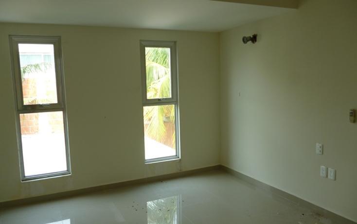 Foto de casa en venta en  , paraíso coatzacoalcos, coatzacoalcos, veracruz de ignacio de la llave, 1525213 No. 11