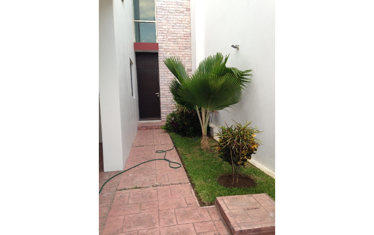 Foto de casa en renta en  , paraíso coatzacoalcos, coatzacoalcos, veracruz de ignacio de la llave, 1541682 No. 02