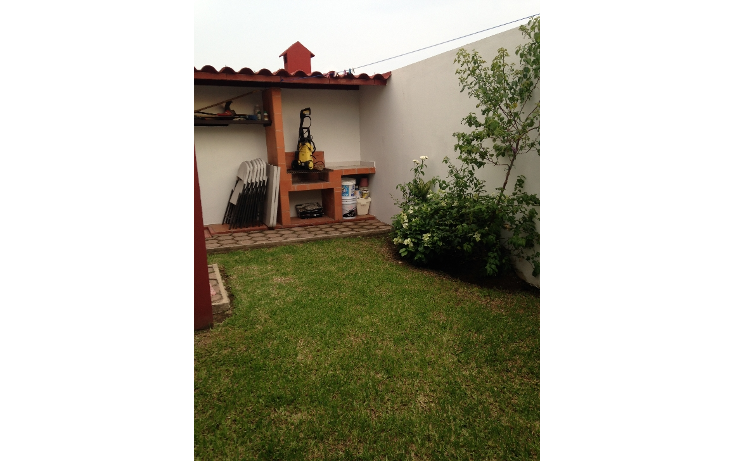Foto de casa en renta en  , paraíso coatzacoalcos, coatzacoalcos, veracruz de ignacio de la llave, 1541682 No. 03