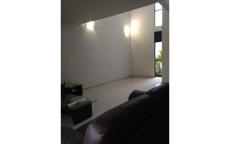 Foto de casa en renta en  , paraíso coatzacoalcos, coatzacoalcos, veracruz de ignacio de la llave, 1541682 No. 06