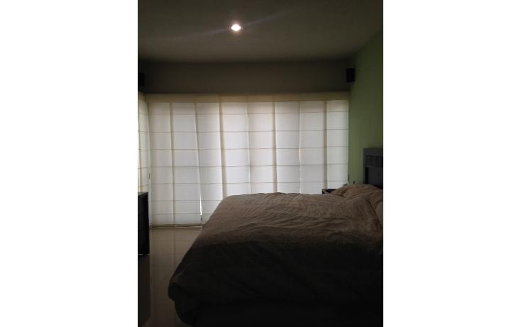 Foto de casa en renta en  , paraíso coatzacoalcos, coatzacoalcos, veracruz de ignacio de la llave, 1541682 No. 13