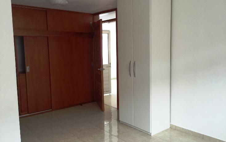 Foto de casa en venta en  , paraíso coatzacoalcos, coatzacoalcos, veracruz de ignacio de la llave, 1541846 No. 06
