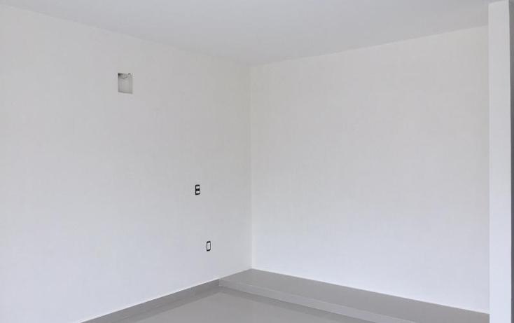 Foto de casa en venta en  , paraíso coatzacoalcos, coatzacoalcos, veracruz de ignacio de la llave, 1549068 No. 08