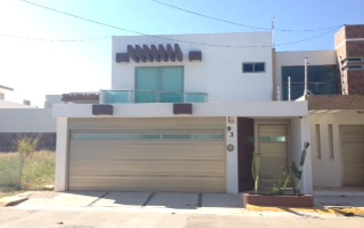 Foto de casa en venta en  , paraíso coatzacoalcos, coatzacoalcos, veracruz de ignacio de la llave, 1555692 No. 01