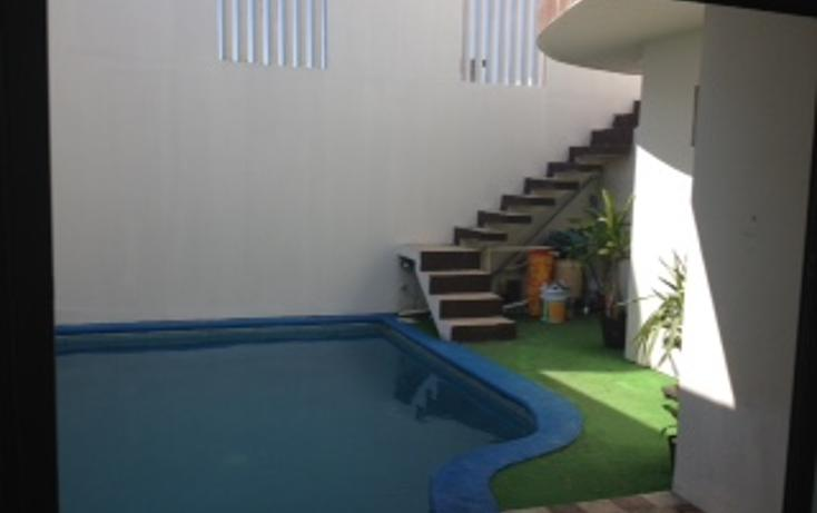 Foto de casa en venta en  , paraíso coatzacoalcos, coatzacoalcos, veracruz de ignacio de la llave, 1555692 No. 07