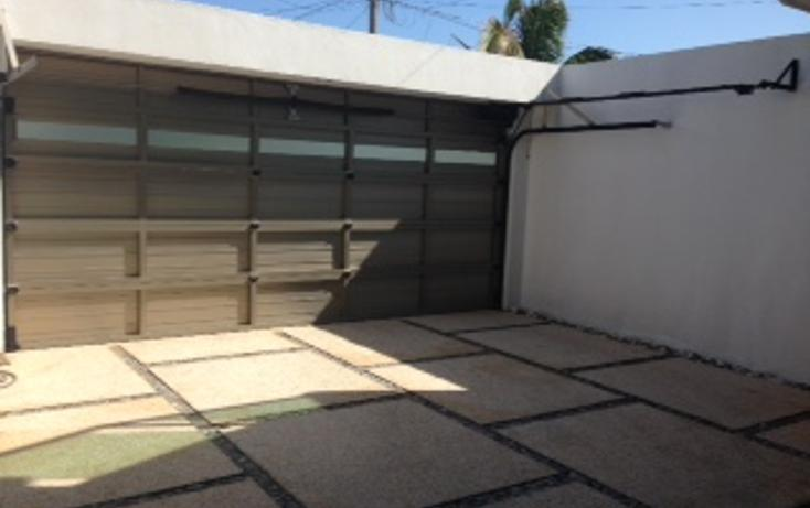 Foto de casa en venta en  , paraíso coatzacoalcos, coatzacoalcos, veracruz de ignacio de la llave, 1555692 No. 16