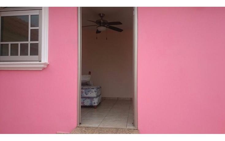 Foto de casa en renta en  , paraíso coatzacoalcos, coatzacoalcos, veracruz de ignacio de la llave, 1556684 No. 02