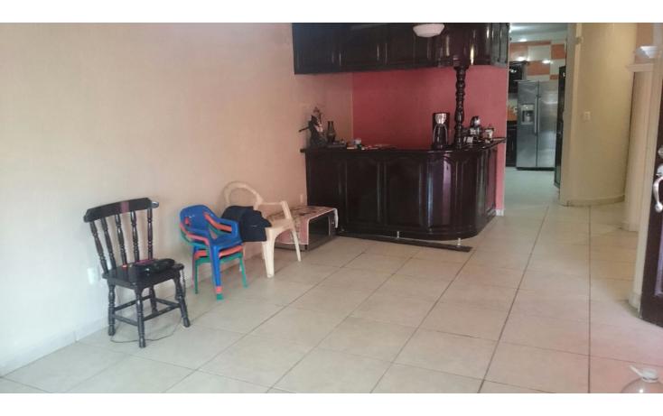 Foto de casa en renta en  , paraíso coatzacoalcos, coatzacoalcos, veracruz de ignacio de la llave, 1556684 No. 05