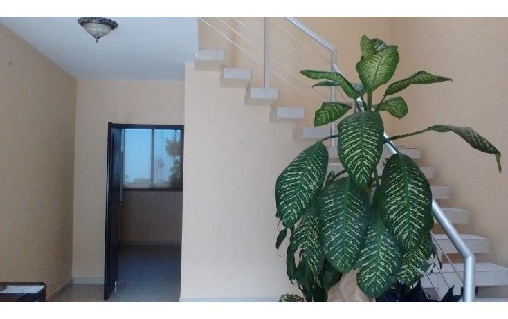 Foto de casa en renta en  , paraíso coatzacoalcos, coatzacoalcos, veracruz de ignacio de la llave, 1558376 No. 02