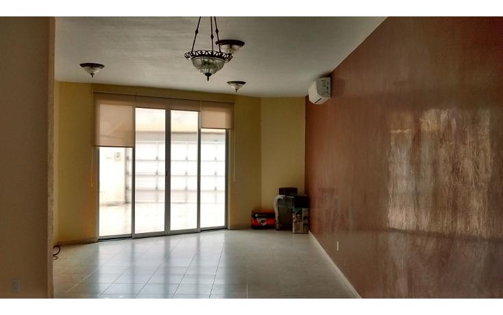 Foto de casa en renta en  , paraíso coatzacoalcos, coatzacoalcos, veracruz de ignacio de la llave, 1558376 No. 04